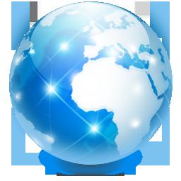 Website Development & Hosting